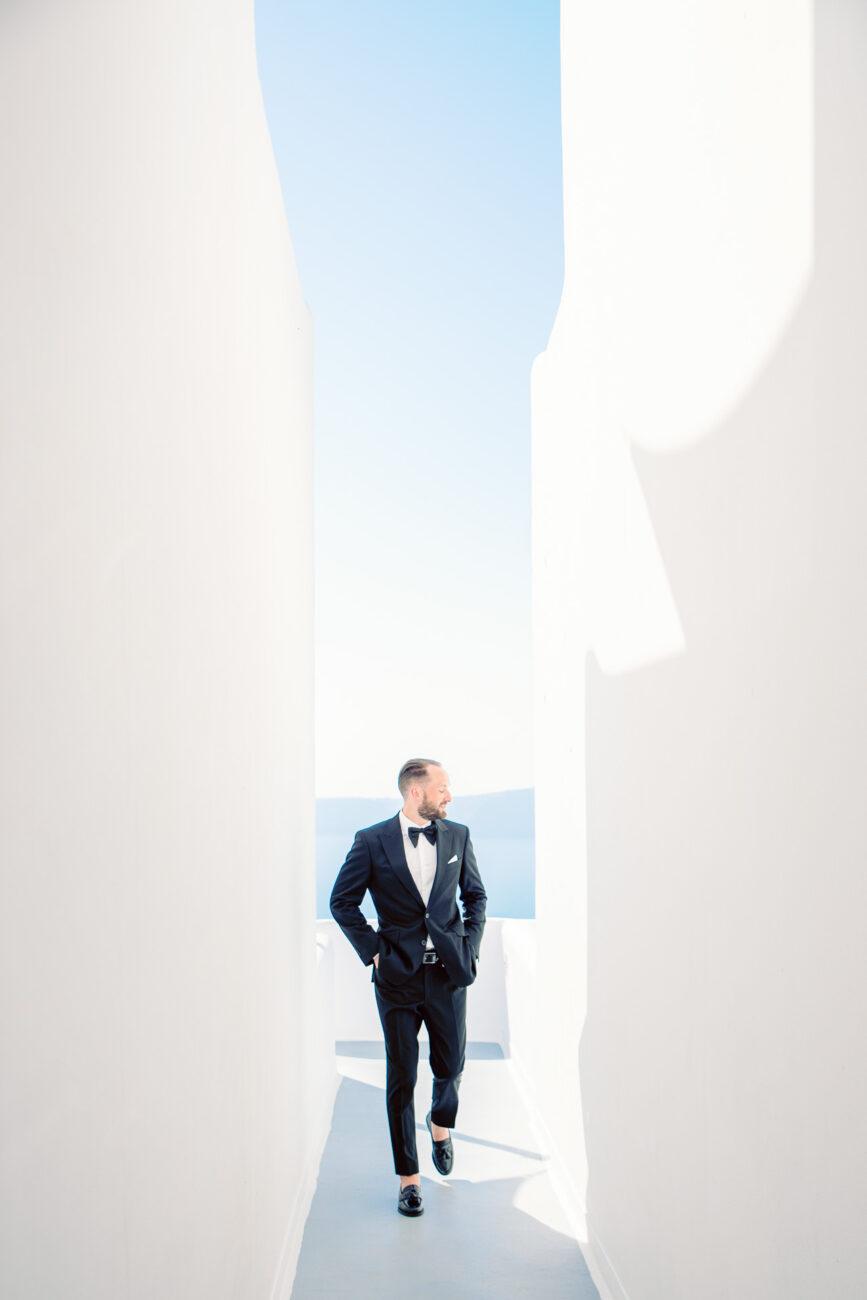 Dimitris - Psillakis - Photography - Santorini - Crete - Mykonos photographer - Wedding - Elopement - Honeymoon - Engagement - Proposal Greek photographer- in Santorini and Crete