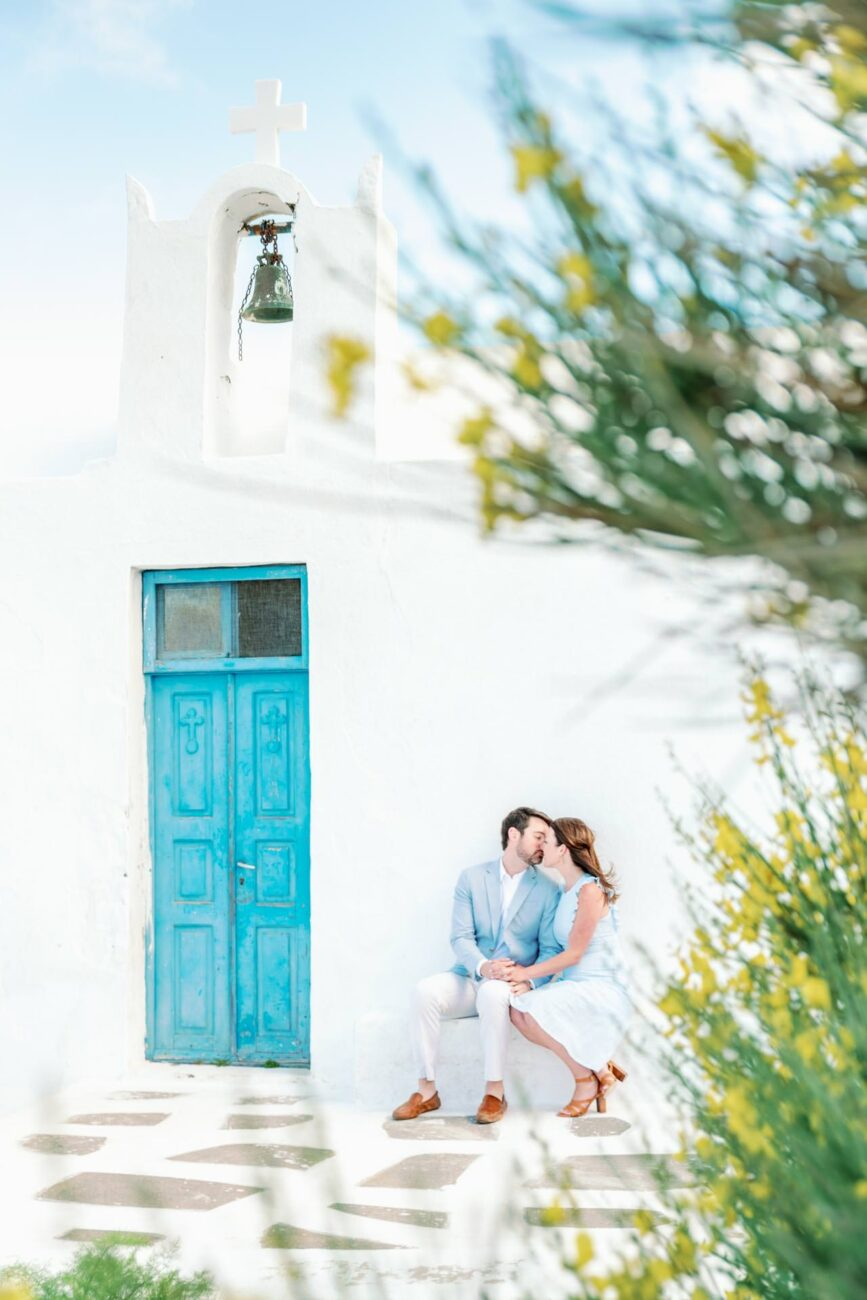 Dimitris-Psillakis-Photography-Santorini-Crete-Mykonos-photographer-Wedding-Elopement-Honeymoon-Engagement-Proposal-Greek-photographer-in-Santorini-Crete