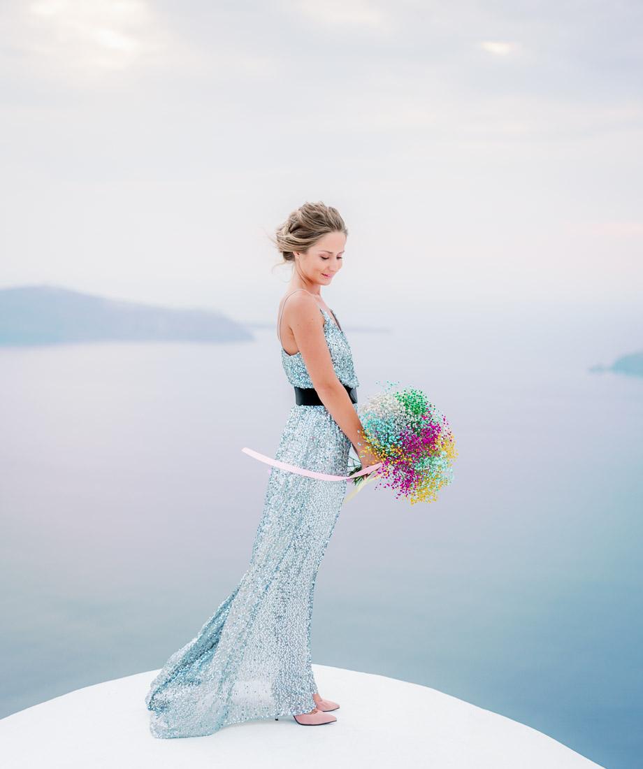 Dimitris - Psillakis - Photography - Santorini - Crete - Mykonos photographer - Wedding - Elopement - Honeymoon - Engagement - Proposal Greek photographer- in Santorini and Crete-1