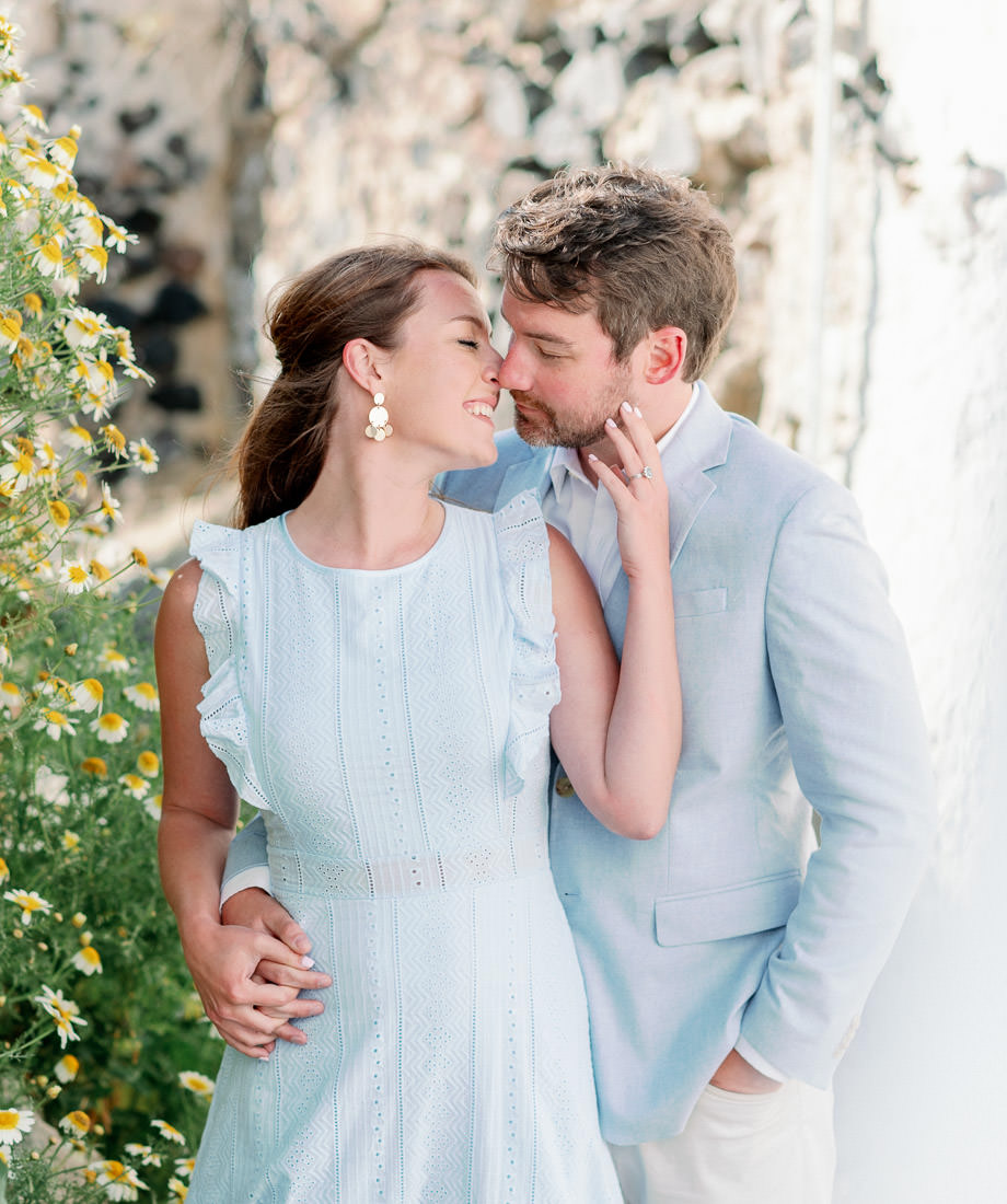 Dimitris - Psillakis - Photography - Santorini - Crete - Mykonos photographer - Wedding - Elopement - Honeymoon - Engagement - Proposal Greek photographer- in Santorini and Crete-1-3