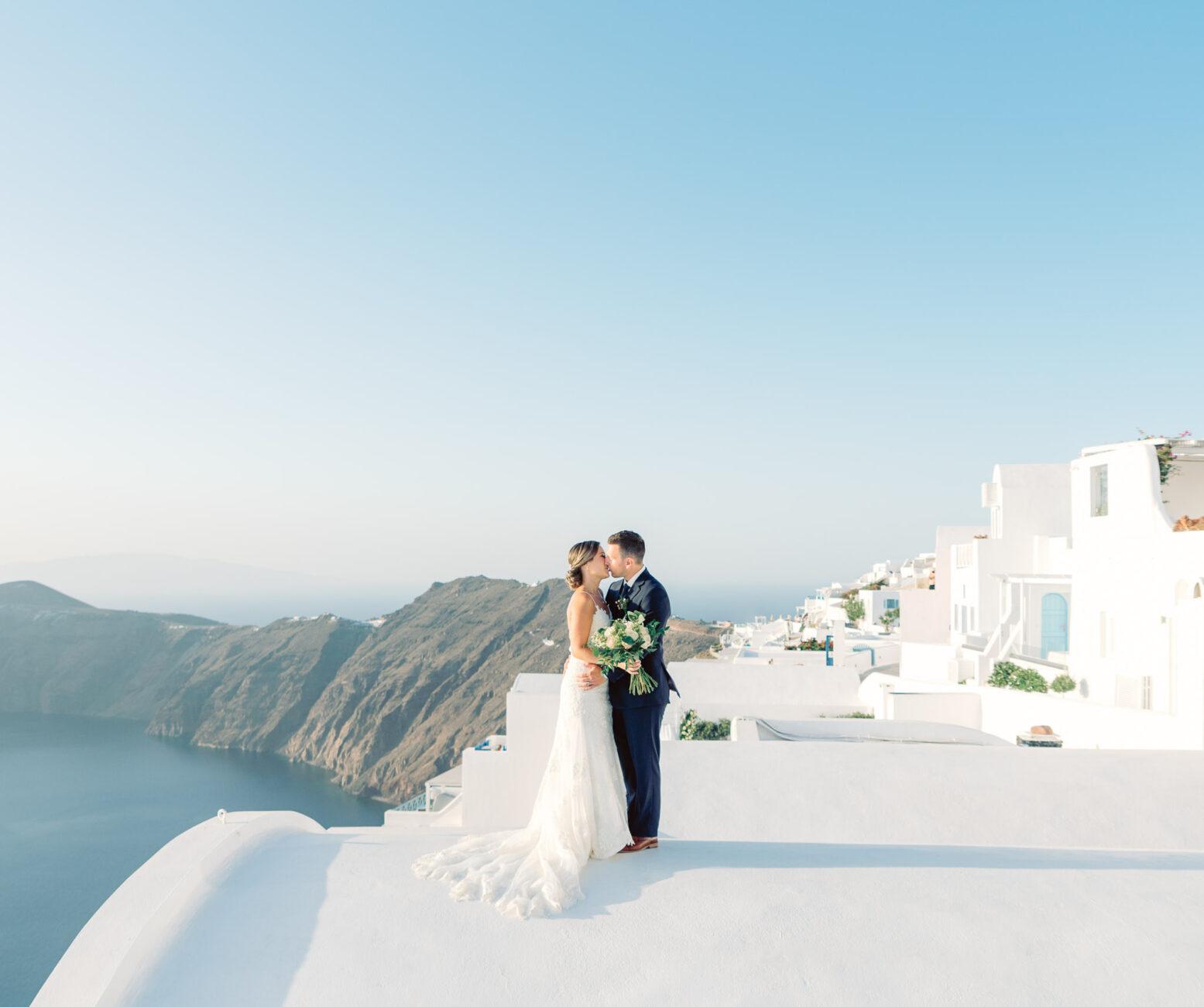 Dimitris - Psillakis - Photographer - Santorini - Crete - Mykonos photographer - Wedding - Elopement - Honeymoon - Engagement - Proposal Greek photographer- in Santorini and Crete